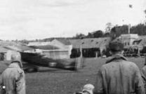 Kjeller ca 1940_Kilde_flyfabrikken